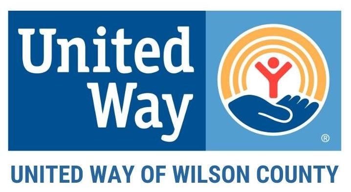 United Way of Wilson County
